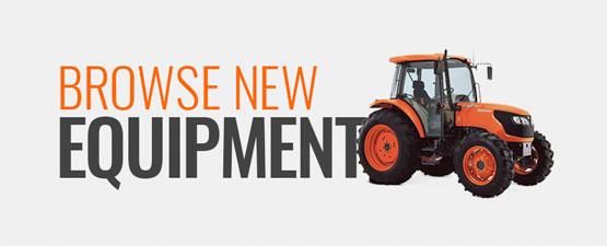 Union Farm Equipment | Kubota Dealer in Union, ME