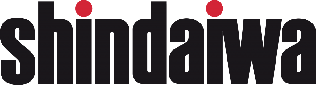 Union Farm Equipment Logo